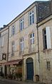 41 Rue Nationale, Lectoure.jpg