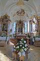 4291-4293 - St Marinus und Anian Wilparting.jpg