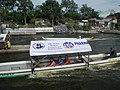 443Libad Festival procession Guagua Pampanga 42.jpg