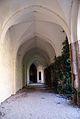 4470viki Pałac w Kamieńcu Ząbkowickim. Foto Barbara Maliszewska.jpg