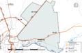 45-Bondaroy-Routes.png