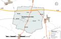 45-Bouzonville-aux-Bois-Routes.png
