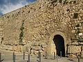 452 Portal del Roser.jpg