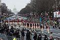 45th Presidential Inaugural Parade 170120-A-WF450-110.jpg