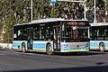 4633196 at Beishagou (20201017145700).jpg