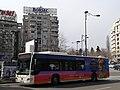 4776(2018.03.17)-783- Mercedes-Benz O530 OM926 Citaro (39962685435).jpg