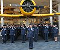 479th Flying Training Group - NASP Museum.jpg