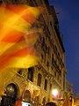 47 Via Laietana, la Caixa 11set2012.jpg