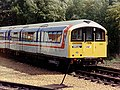 483 001 at St John's Road, 1989 - geograph.org.uk - 790855.jpg