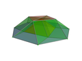 4D octahedral cupola-perspective-side-view.png