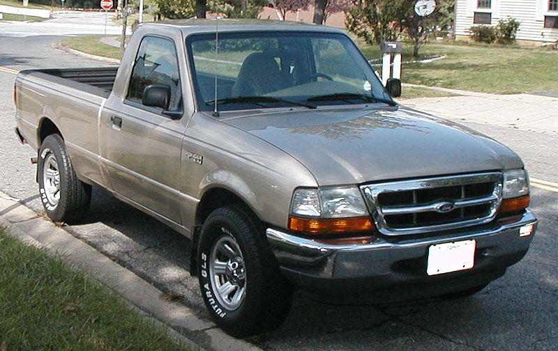 File:4th-Ford-Ranger.jpg