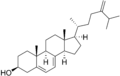 5-Dehydroepisterol.png