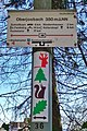 5-Wegweiser-6,1.jpg