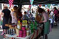 5.6.16 Brighouse 1940s Day 104 (27496141515).jpg