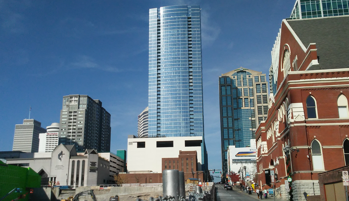 Nashville Apartments For Rent Green Hills