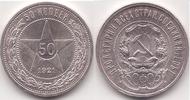 50Kop1921.PNG