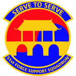 51 Services Squadron (later 51 Force Support Sq).png