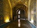 53-Isfahan (16273598455).jpg