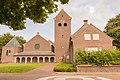 530274 St Jozef Parochiekerk Wilhelminaplein Kaatsheuvel-002.jpg