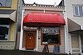 530 First Avenue Ladysmith BC - First Avenue Building.jpg