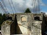 537 - Pont transbordeur Culée d'ancrage - Rochefort.jpg