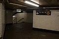53 Street Station Before Renewal (36712591110).jpg