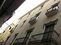 551 Casa al c. Germanes Massanet, núm. 10.jpg