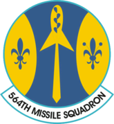 564th Missile Squadron.png