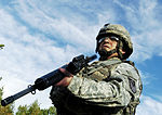 56th Engineer Company (Vertical) battle drills 110908-F-QT695-008.jpg