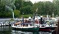 5775-Y-Gerda med Örnen och Rex vid Stockholm Steam.jpg