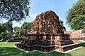 58134-Ayutthaya (48549847646).jpg