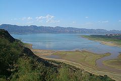 5915-Linxia-County-Daxiahe-fall-into-Liujaixia-Reservoir.jpg