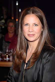 Dana Schweiger - Wikipedia