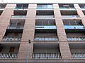 596 Edifici Torho, c. Manel Quer 6-8 (Girona).jpg