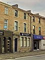 5 Grimshaw Street, Burnley.jpg