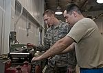 5 MXS Airmen manage aircrew safety 161102-F-IY281-0054.jpg