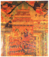 5th Dalai Lama having an audience with Shunzhi.png