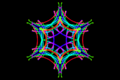 6-fold rotational and reflectional symmetry 130127 165207.png