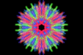 6-fold rotational and reflectional symmetry 20121231 230700.png