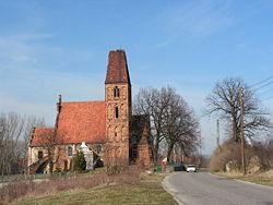 6.Żukowice 13.03.2007 (30).JPG