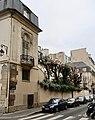 60-64 rue de l'Université, Paris 7e.jpg