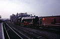 600 Gordon Mid Hants railway.jpg