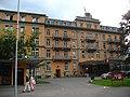 6047 - Meiringen - Park Hotel du Sauvage.JPG