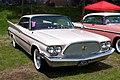 60 Chrysler Windsor (9123351854).jpg