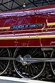 6229 DUCHESS OF HAMILTON National Railway Museum (21).jpg