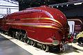 6229 DUCHESS OF HAMILTON National Railway Museum (4).jpg