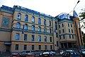 627793 Opole Collegium Maius 01.JPG