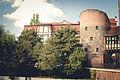635484 Baszta Mała Stągiew (3).jpg