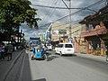6476San Mateo Rizal Landmarks Province 33.jpg