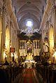 6575vik Kościół Na Skałce. Foto Barbara Maliszewska.jpg